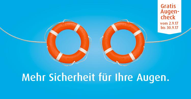 go_brillenobjekte_web_750x390px_jauch_sicherheit